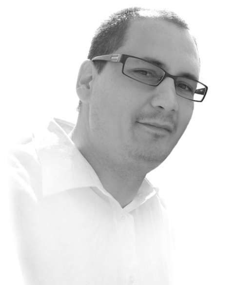 Weblapkészítés Marinov Miklós