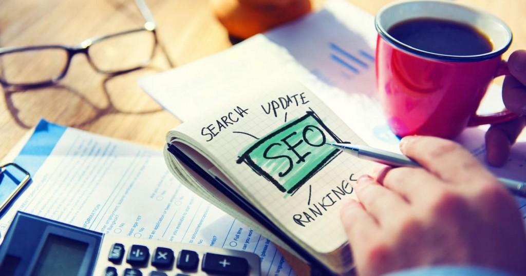 Webdesign fontossága, oldal betöltés, mobil megjelenés