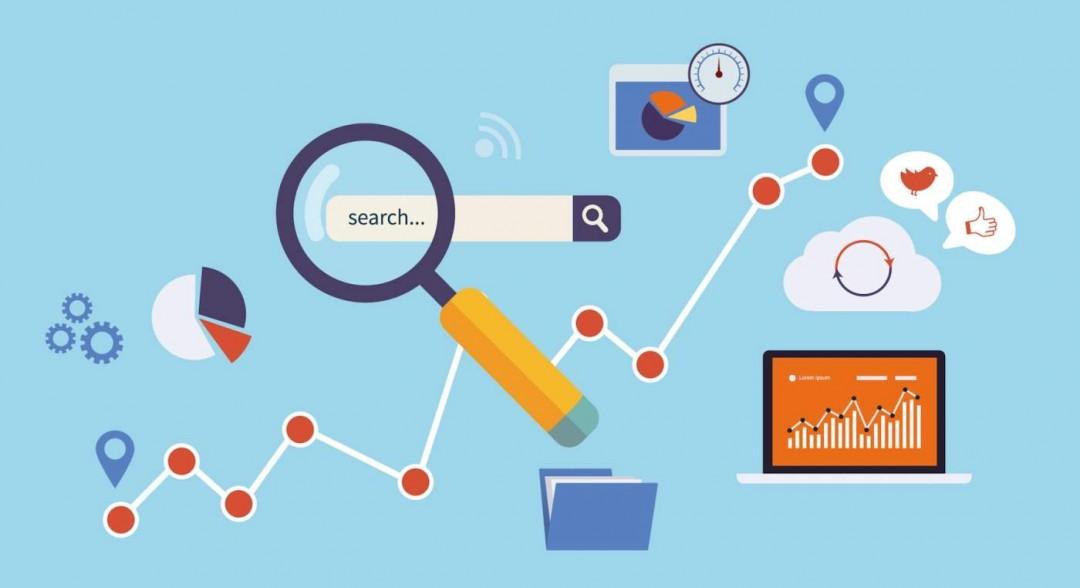 Linképítés, keresőoptimalizálás azaz a SEO alapjai