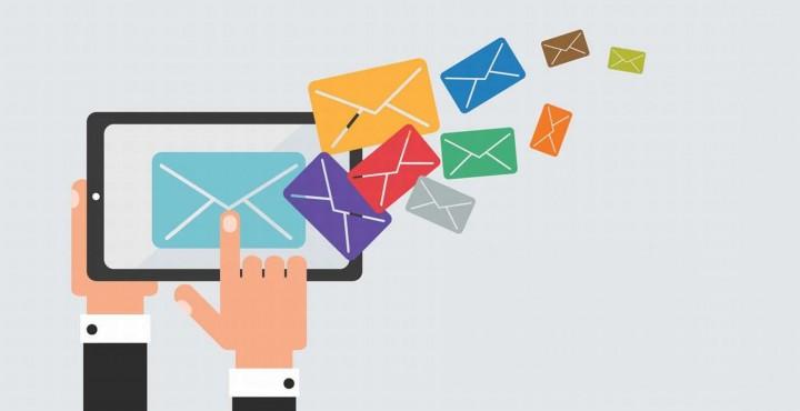 WordPress kimenő email név és a feladó címének megváltoztatása